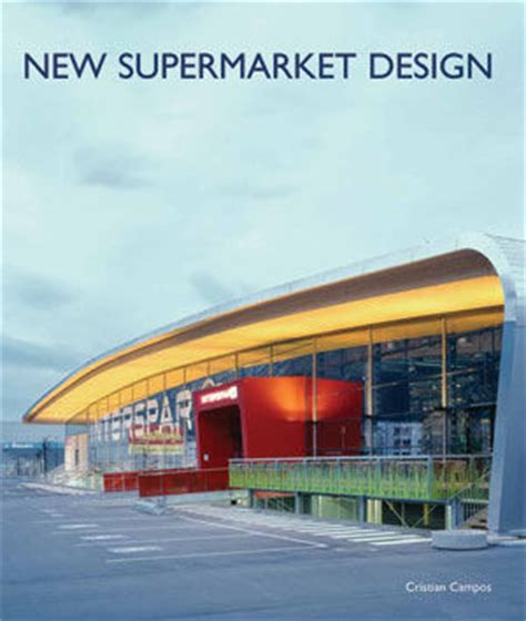 New Supermarket Design builders booksource the san francisco bay area s source for building codes plumbing codes