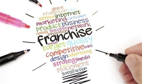 Waralaba Terlaris daftar usaha waralaba terlaris dan menjanjikan di