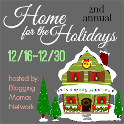 Home For The Holidays Sweepstakes - home for the holidays giveaway hop sweepstakes advantage