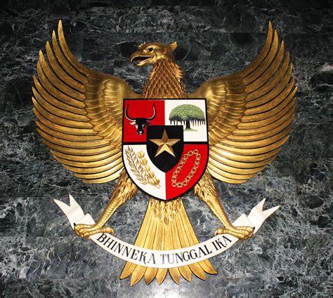 Garuda Pancasila file garuda pancasila jpg