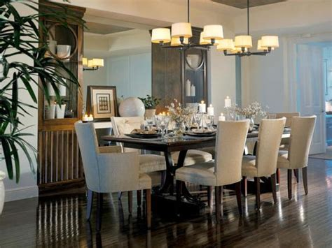 dining room remodeling ideas dining room remodel ideas ideas remodeling living room