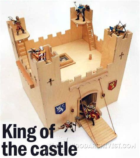 wood pattern and spelling toy wooden castle plans children s wooden toy plans and
