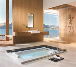 Modern japanese bathroom design in your house best homes kitchen