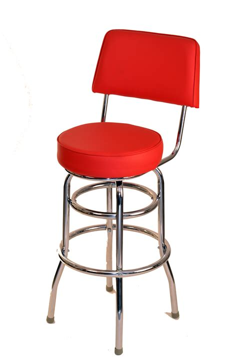 east coast bar stool east coast bar stool new england collection bar stool