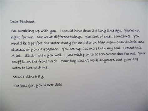up letter dear loser 17 best ideas about dear letter on
