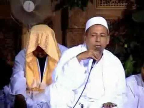 download ceramah habib luthfi bin yahya mp3 full download habib luthfi bin yahya cinta tanah air