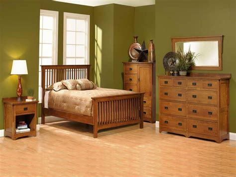 Shaker Style Bedroom Furniture | white shaker style bedroom furniture