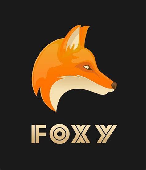 logo design video tutorial illustrator best 25 fox logo ideas on pinterest fox tattoos best