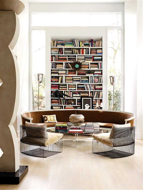 interior design books 30 must read interior design books thou swell
