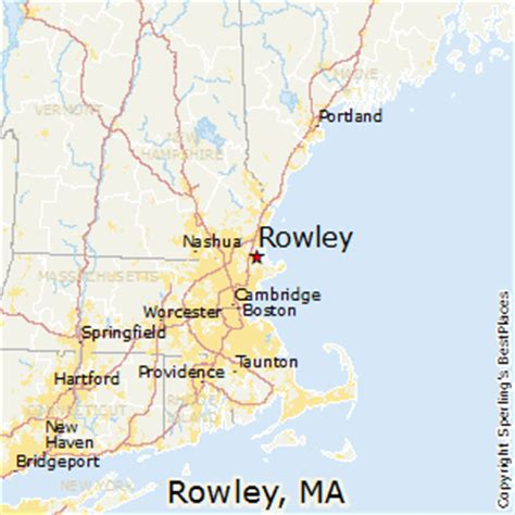 houses for sale rowley ma best places to live in rowley massachusetts