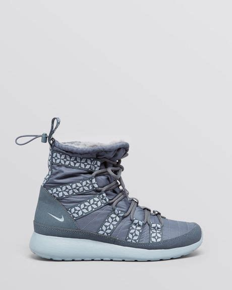 cold weather sneakers nike high top cold weather sneakers s rosherun in
