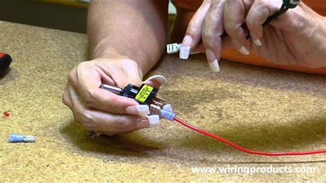 led toggle switch  automotive   wiring products