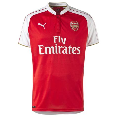 Alexis Sanchez Koszulka | koszulka arsenal domowa buty piłkarskie sklep z