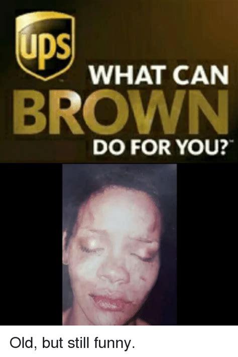 memes    brown