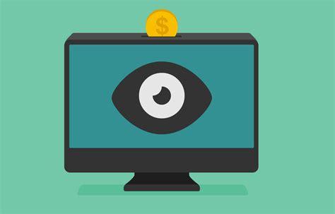 aone ultra video joiner free download full version wordpress pay per view plugin wpmu dev