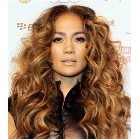 what color is jlo hair j lo s new color i need this next obsession with