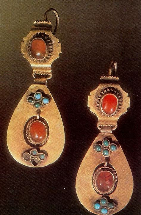 ottoman empire jewelry 151 best joyas turcas images on pinterest jewelry