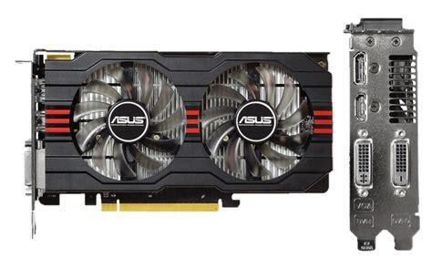 Vga Card Ati Radeon Asus R7 250 2gb 128bit Ddr3 graphics cards r7250x 2gd5 asus global