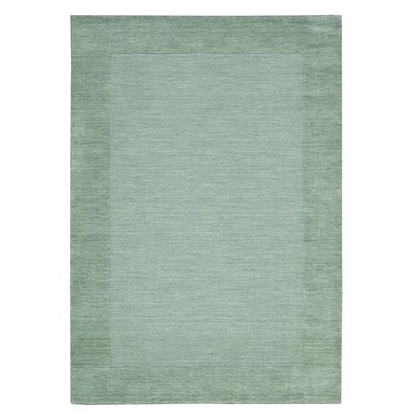 Bloomingdales Area Rugs Nourison Ripple Area Rug Collection Bloomingdale S