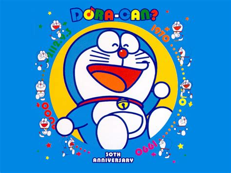 download wallpaper gambar doraemon gambar wallpaper doraemon new calendar template site