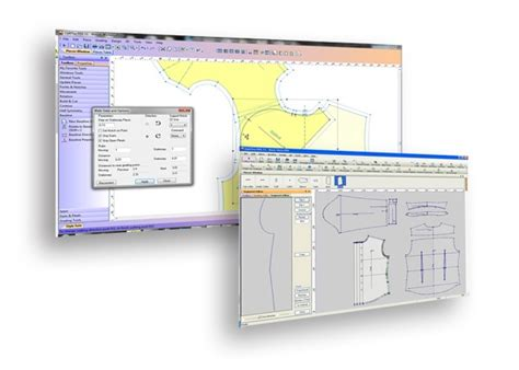 software design pattern training assyst cad systems with digipen for inputting patterns