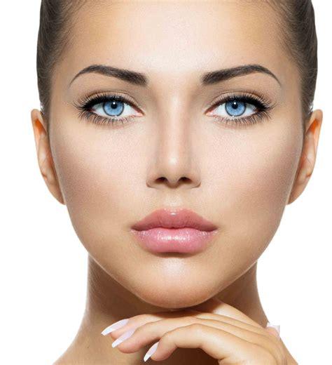 Nav Belleza piel blanca un halo de belleza nueva estetica