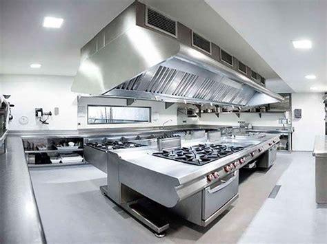 menaje cocina industrial utensilios de cocina industrial simple diseo industrial
