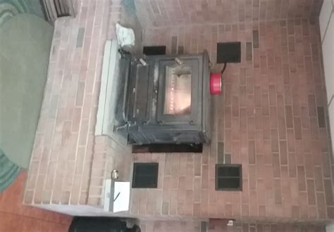 Where Can I Buy Stove by Where Can I Buy Coal For Fireplace Cheap Cast Iron Coal