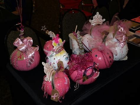 Breast Cancer Decorations by Breast Cancer Awareness Decorations Images