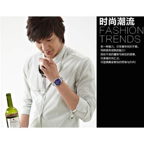 Skmei Jam Tangan Analog Pria Leather Carbon Baru skmei jam tangan analog pria stainless steel 9070cl white jakartanotebook