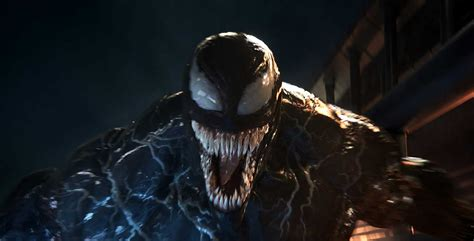 Almost Venom most of eminem s new venom with