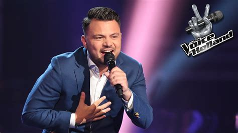 the voice holland 2014 top 10 blind auditions youtube sotiri antonakoudis when summer ends the blind