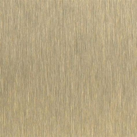 farbe messing china no 4 finish brass colour stainless steel plate