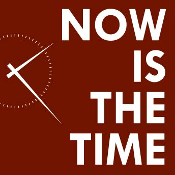 Why Is Now The Right Time For An Mba by The Time Is Always Right To Do What S Right Martin