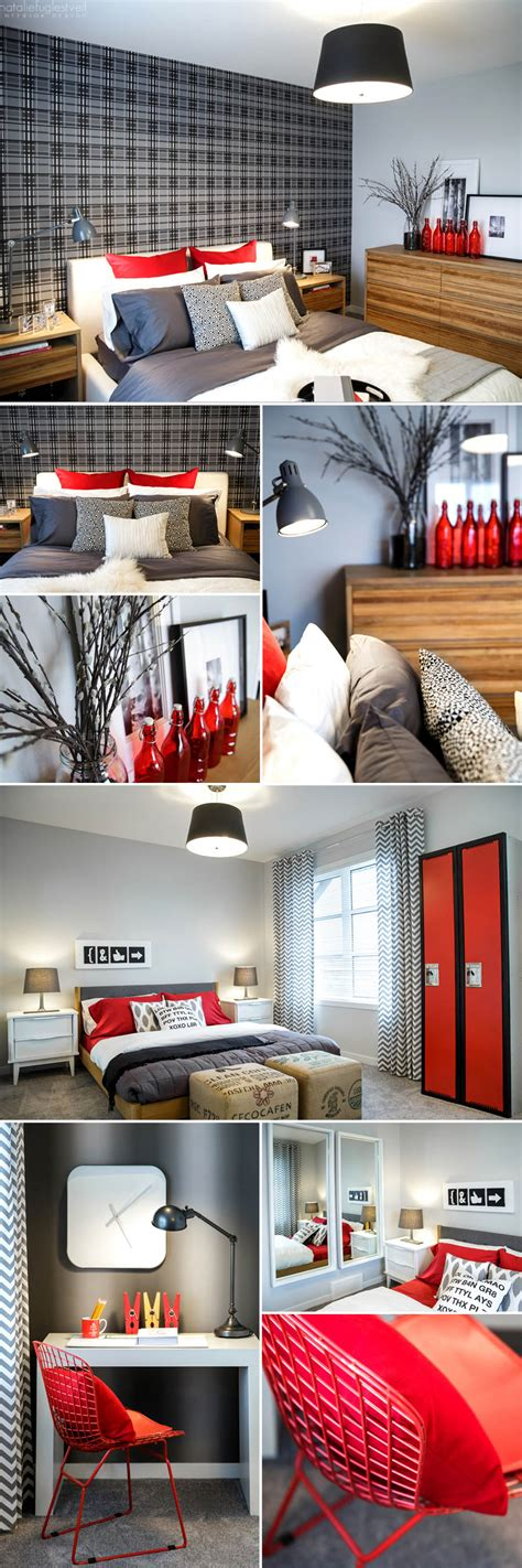 office interior designers in calgary canadian retro by calgary interior designer 187 natalie
