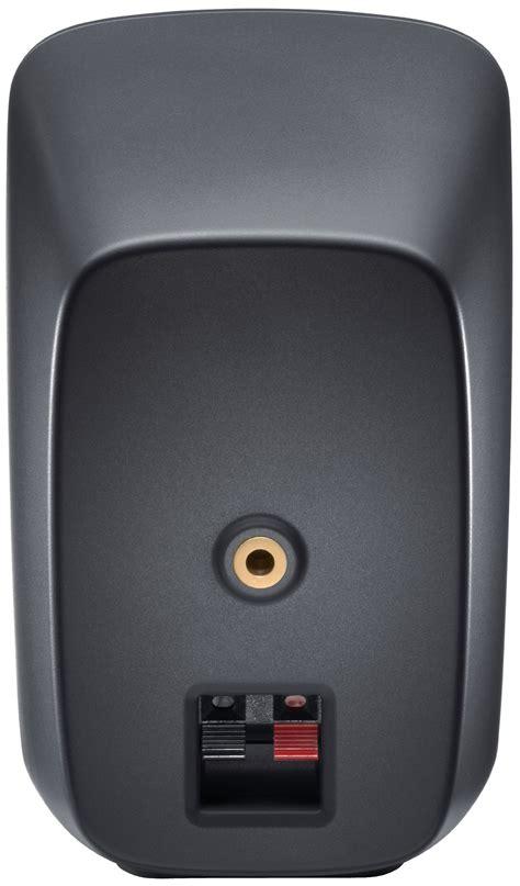 Logitech Z906 5 1 Surround Sound Speaker System galleon logitech z906 5 1 surround sound speaker system