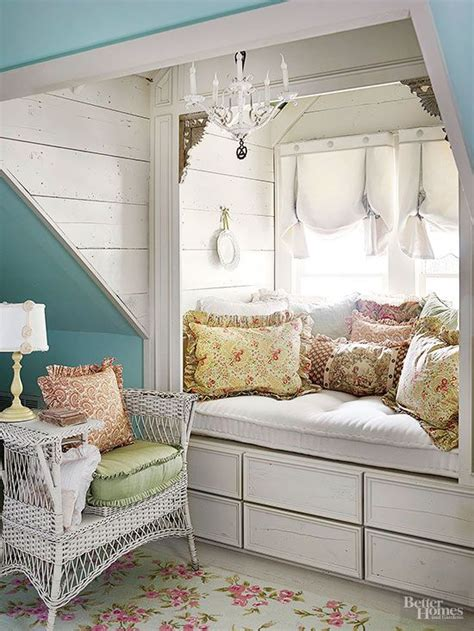Trends Schlafzimmer 1910 by Best 25 Cottage Decorating Ideas On