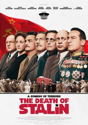 se gratis filmer online isn t it romantic ladda ner the death of stalin torrent svenska