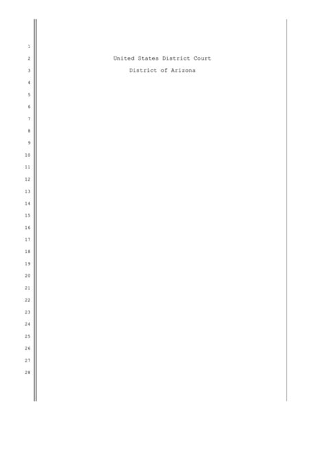 legal templates for pages top 29 pleading paper templates free to download in pdf format