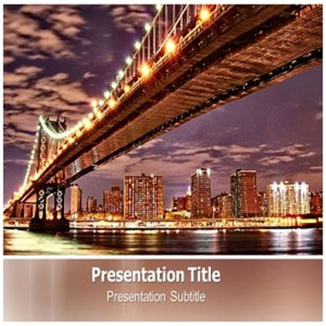 nyu powerpoint template wine software pc mac software for students small business