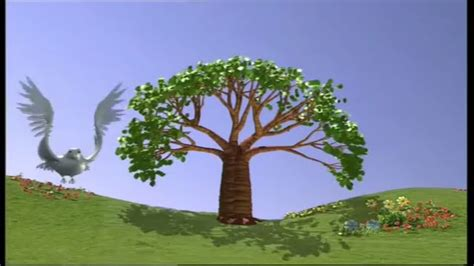 teletubbies a tree appears in teletubbies a tree appears in teletubbyland