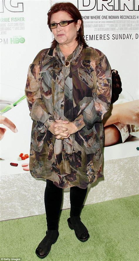 Reyn Shop Blouse Mimi Top Navy reyn shop blouse deby top navy3 update harga terkini dan