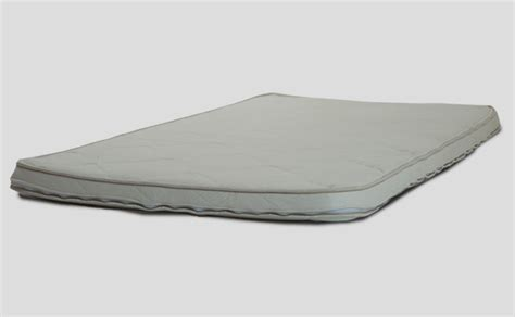 Healthy Choice Mattress by All Toppers Healthy Choice