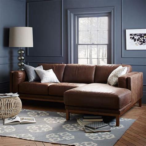west elm dekalb sofa review west elm dekalb sofa review hereo sofa