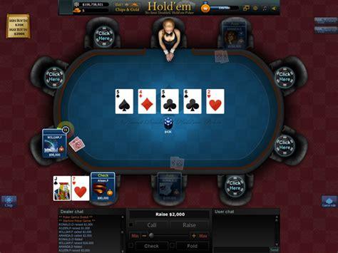 doubledown casino fan page i migliori giochi su facebook del 2013 il vincitore 232
