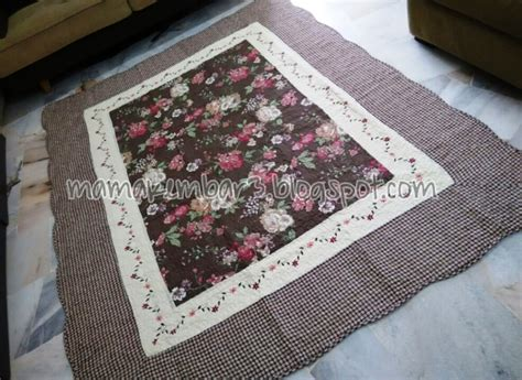 Karpet Quilting carpet patchwork murah 2016 carpet vidalondon