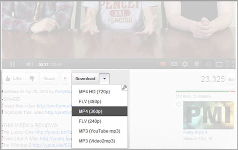 download mp3 from website chrome youtube video mp3 downloader chrome