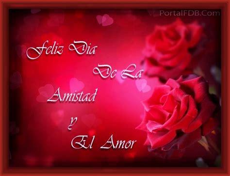 imagenes de rosas rojas de buenas noches lindas imagenes de rosas rojas con frases de amistad