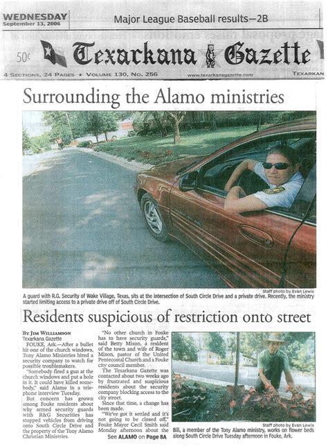 texarkana gazette texarkana breaking news texarkana breaking news texarkana gazette in texarkana