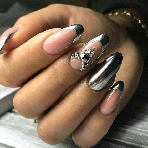 best gel l for nails 3321 best summer nail art 2018 images on pinterest